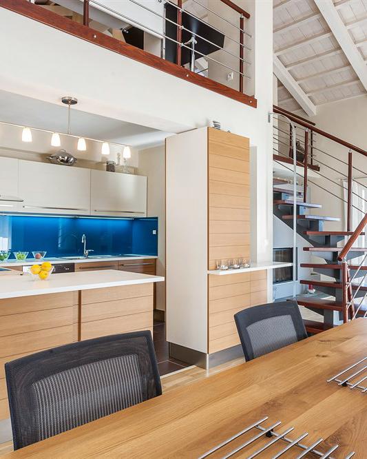 villa-rentals-greece-thinking-traveller-potami-0316.jpg