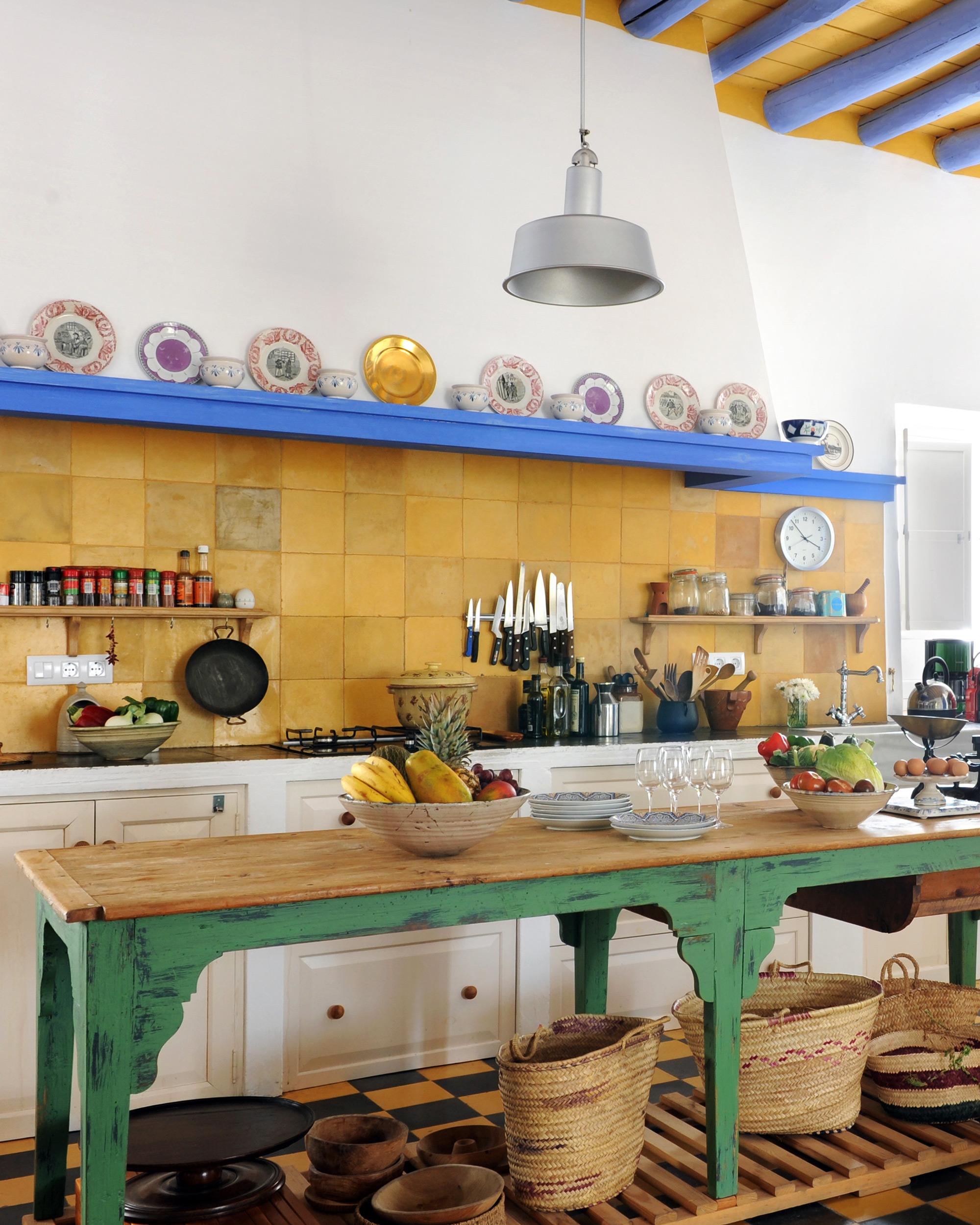 villa-rentals-spain-unique-properties-and-events-0316.jpg