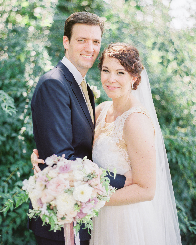 sarah-michael-wedding-couple-412-s112783-0416.jpg