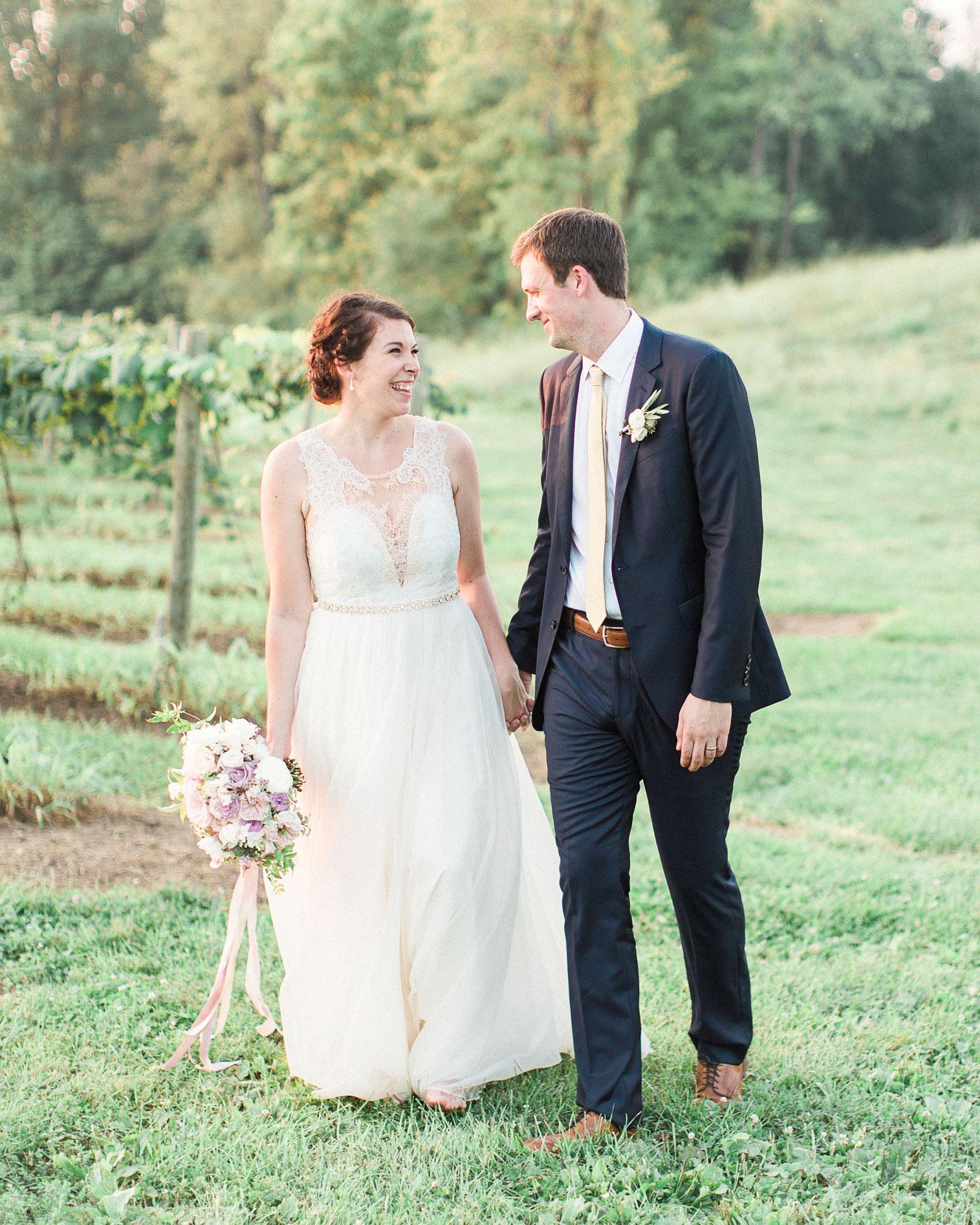 sarah-michael-wedding-couple-931-s112783-0416.jpg