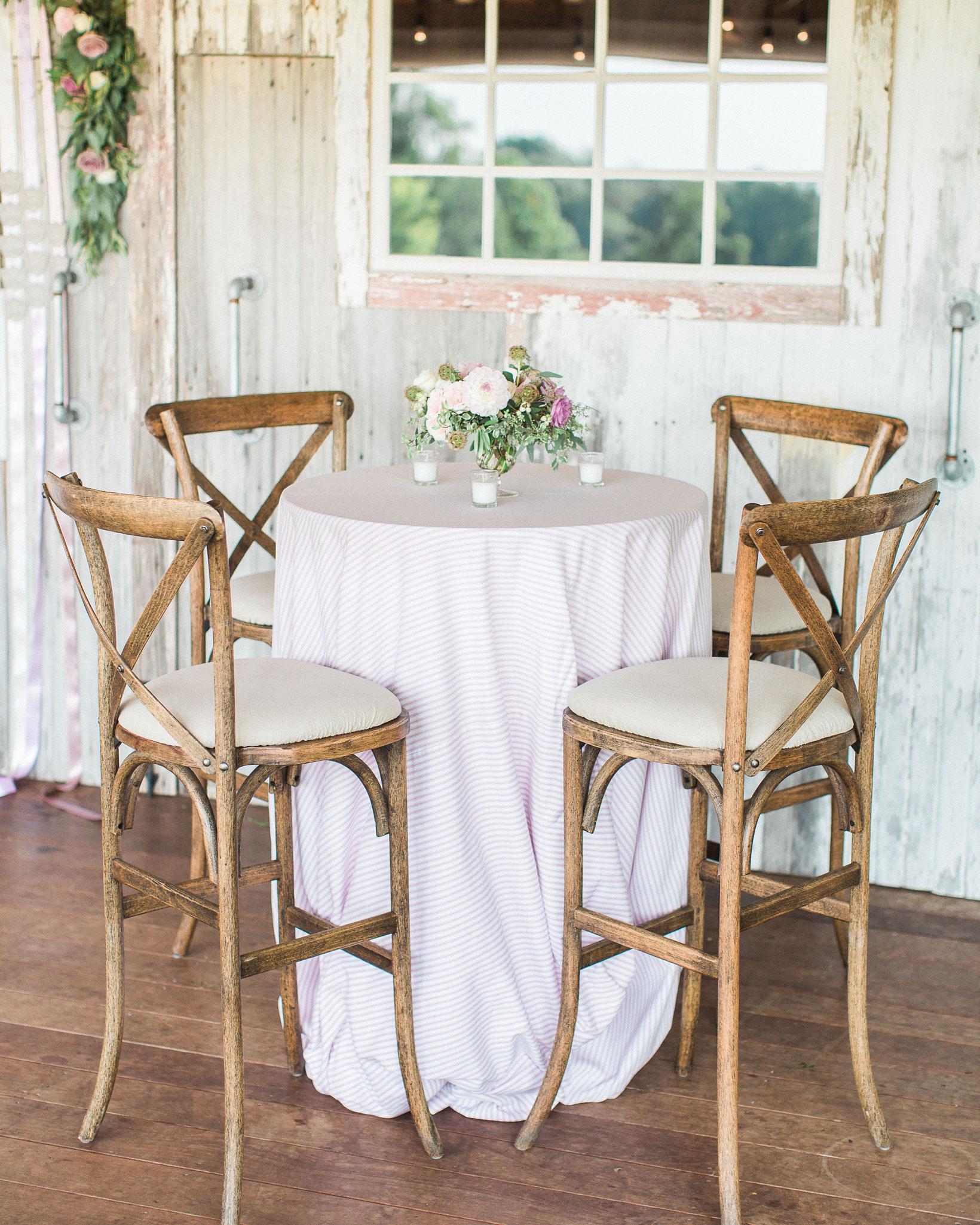 sarah-michael-wedding-cocktailtable-751-s112783-0416.jpg