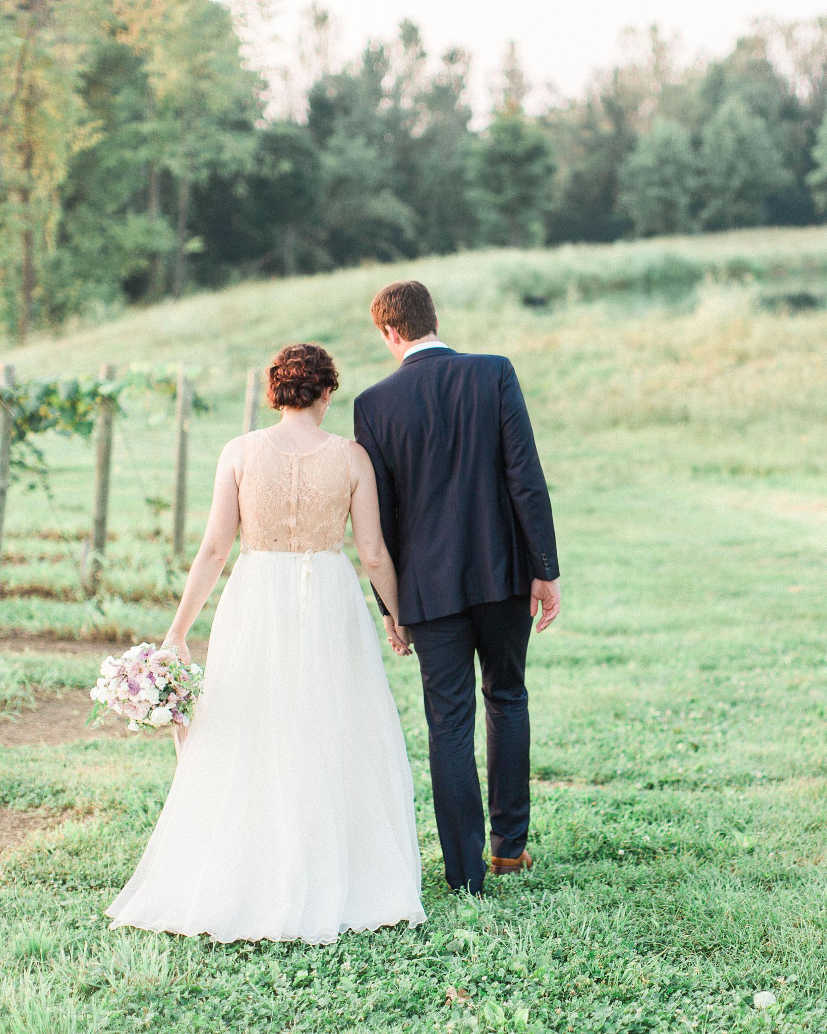 sarah-michael-wedding-couple-940-s112783-0416.jpg