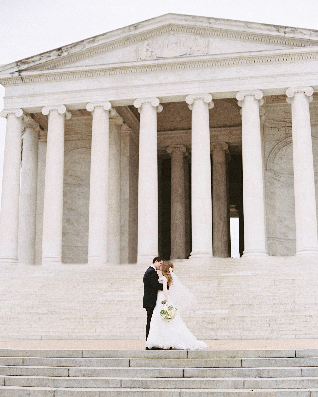 elizabeth-cody-wedding-parisian-inspired-dc-couple-14-s112715.jpg