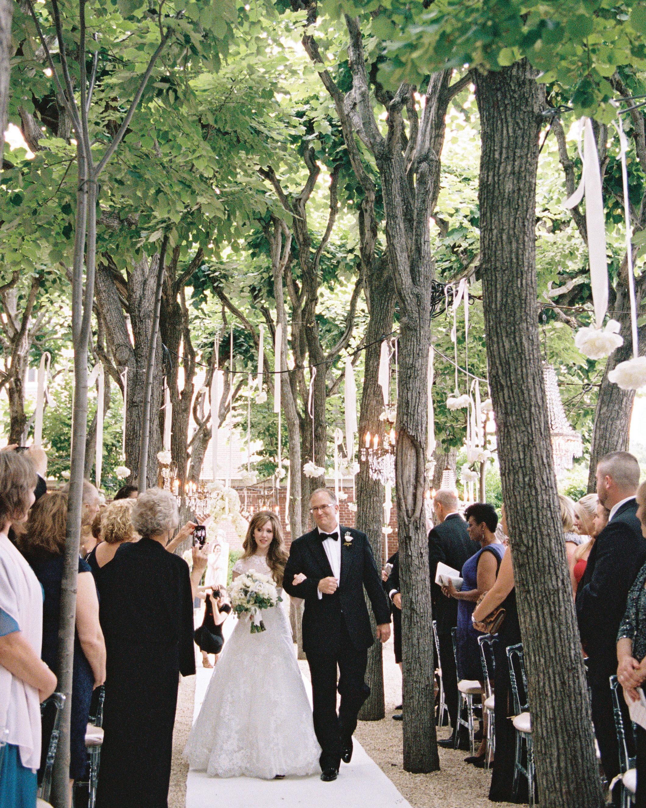 elizabeth-cody-real-wedding-bride-dad-walking-down-aisle.jpg