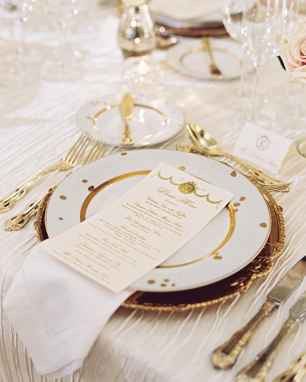 elizabeth-cody-real-wedding-place-settings.jpg