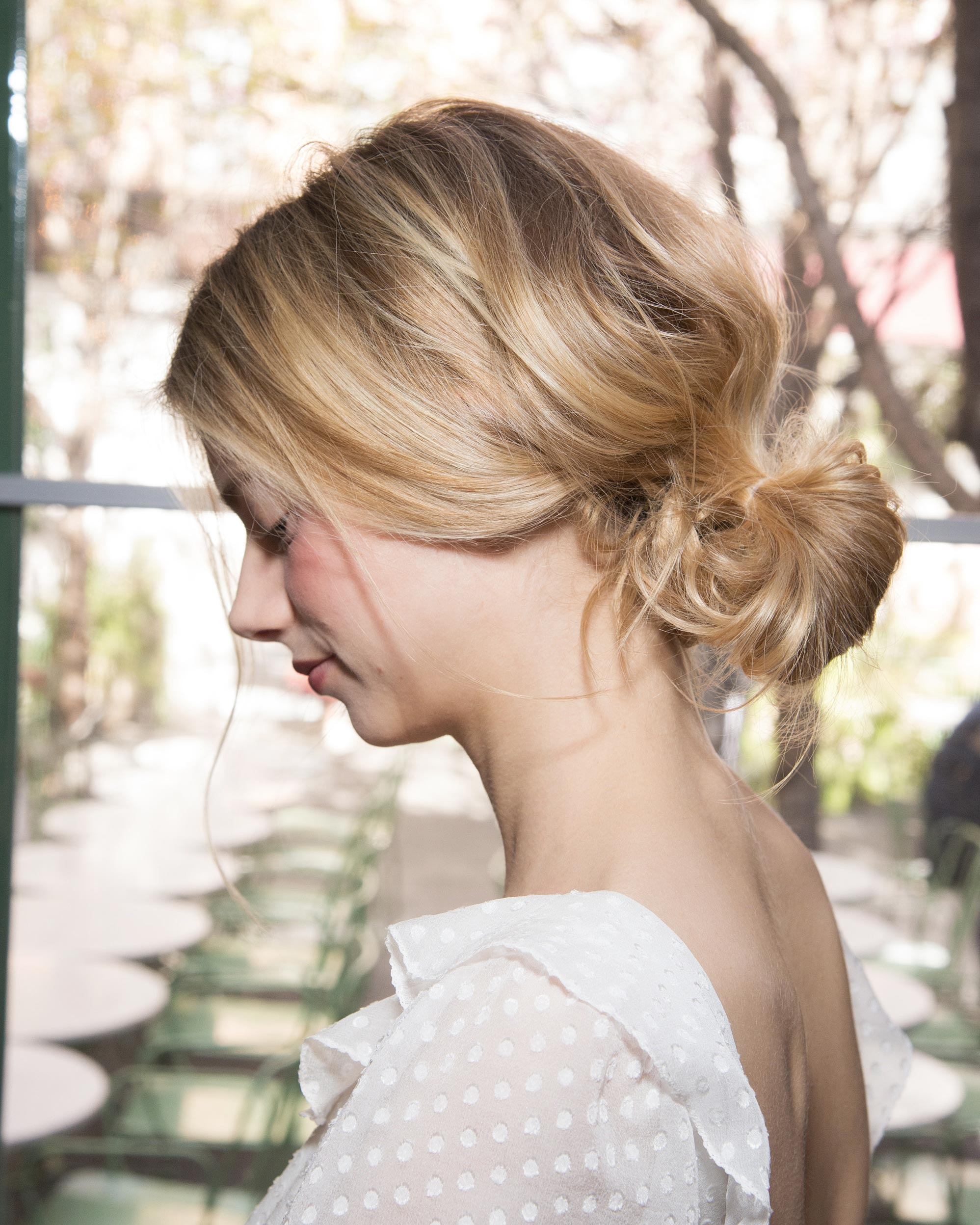 bridal-fashion-hairstyles-delphine-manivet-spring-2017-side-0416.jpg