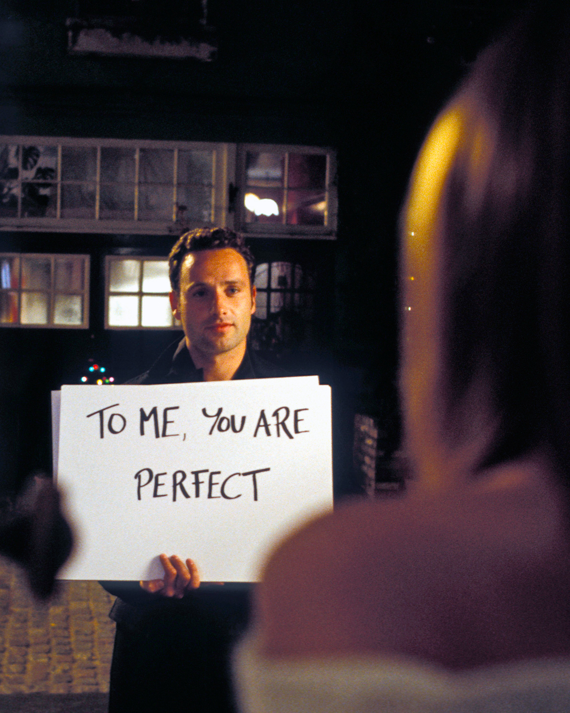 The Pros and Cons of a Holiday Proposal