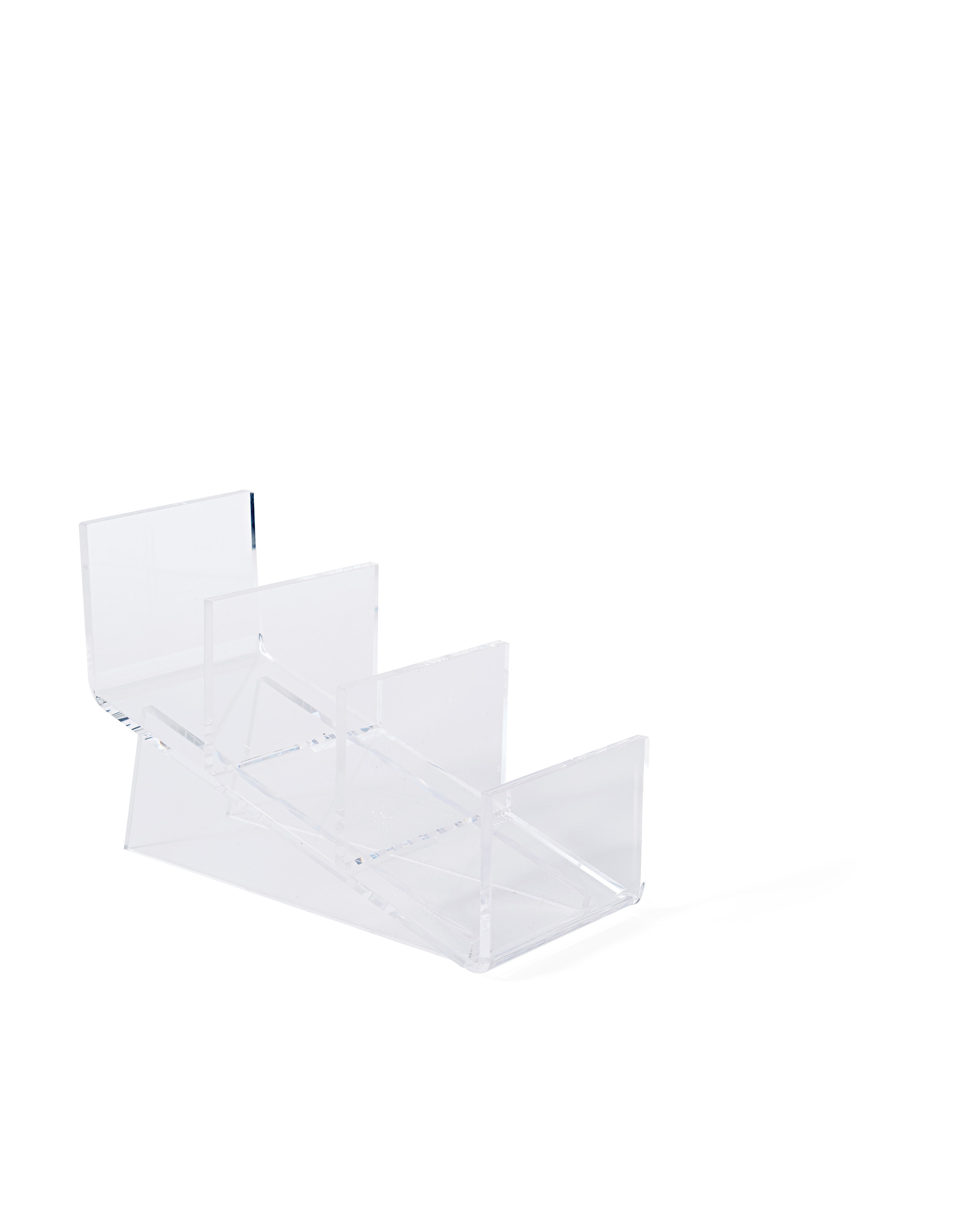 clutch-bag-lucite-display-stand-371-d112790.jpg