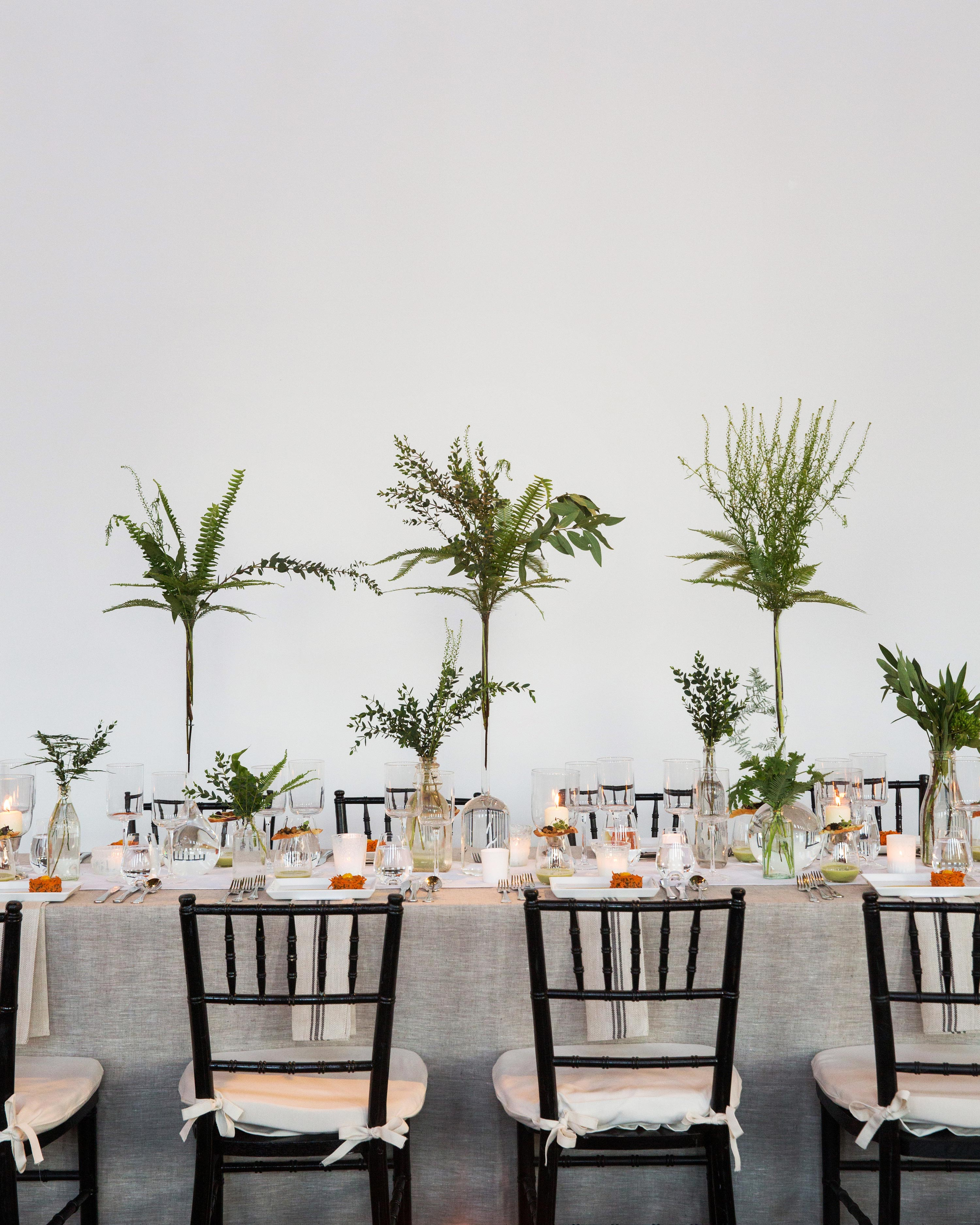emily-josh-wedding-table-0250-s112719-0216.jpg