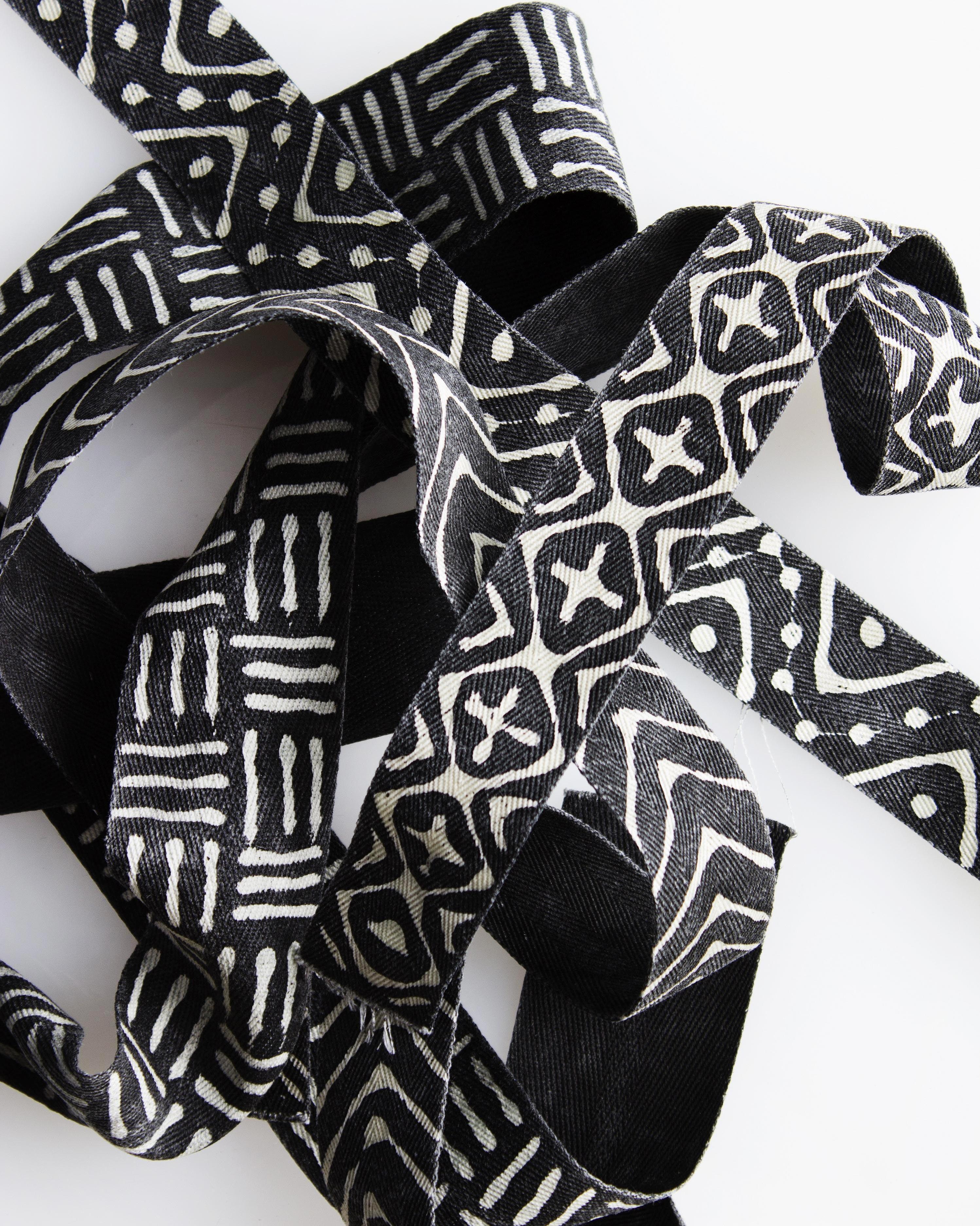 david-stark-diy-mudcloth-ribbon-5-0516.jpg