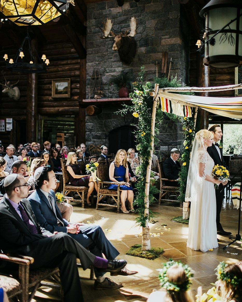 ryan-alan-wedding-ceremony-0580-s112966-0516.jpg
