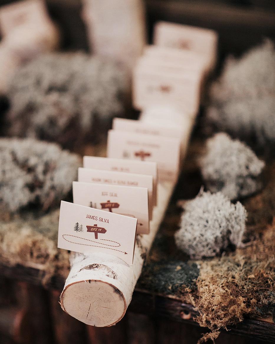 ryan-alan-wedding-escort-cards-0947-s112966-0516.jpg