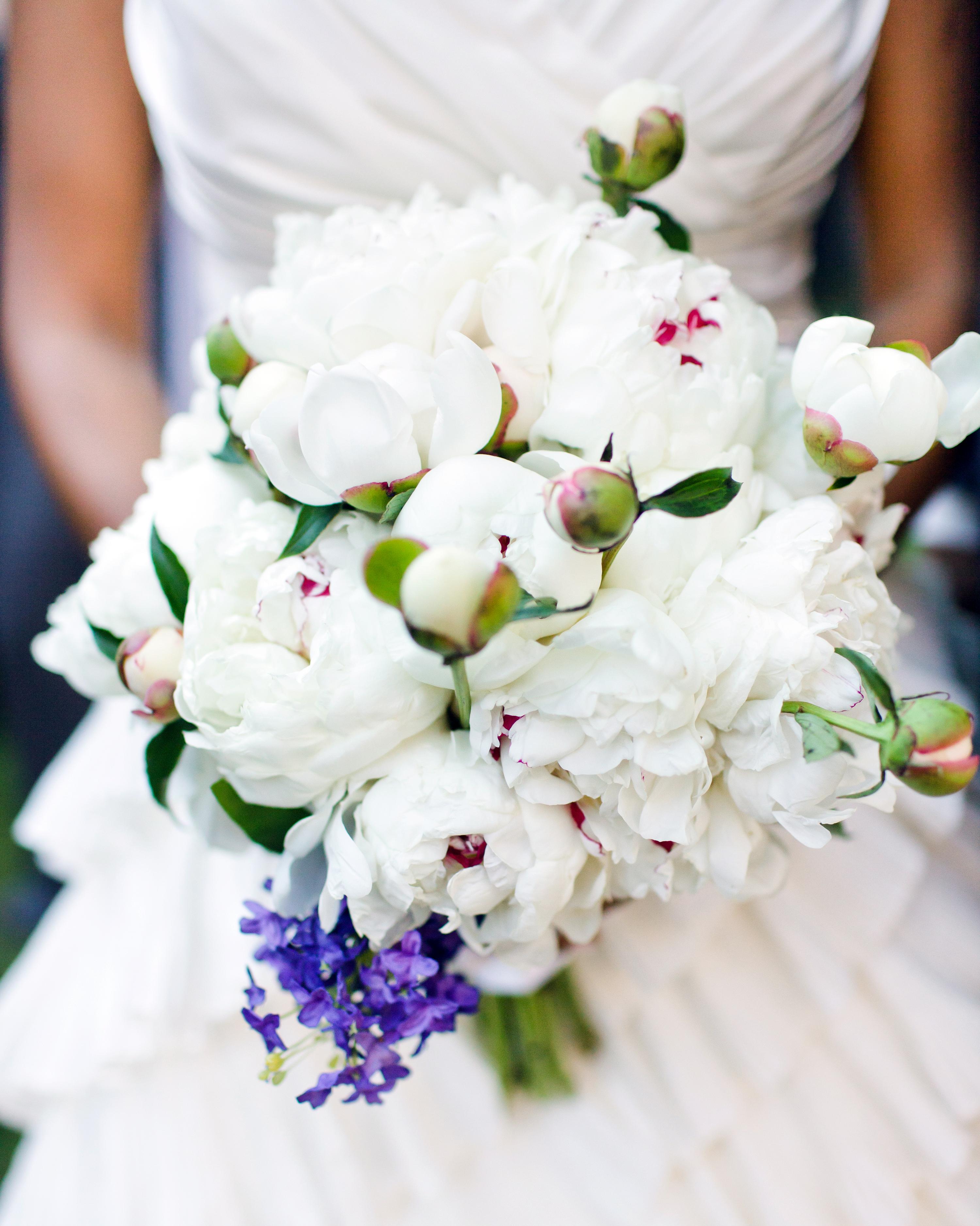 dayna-ryan-wedding-0118-0214.jpg