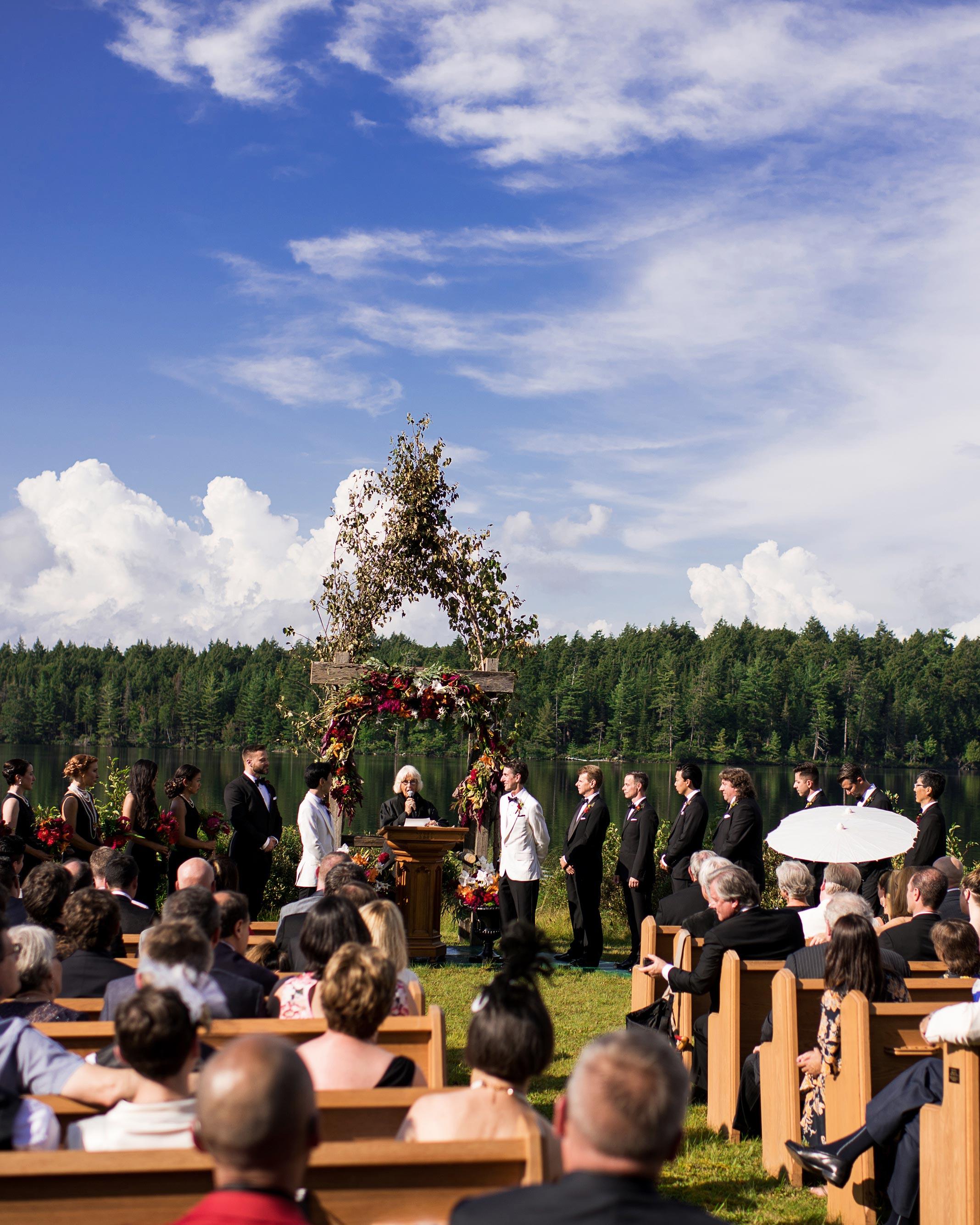 christopher-stephen-wedding-ceremony-0544-s112787-0416.jpg
