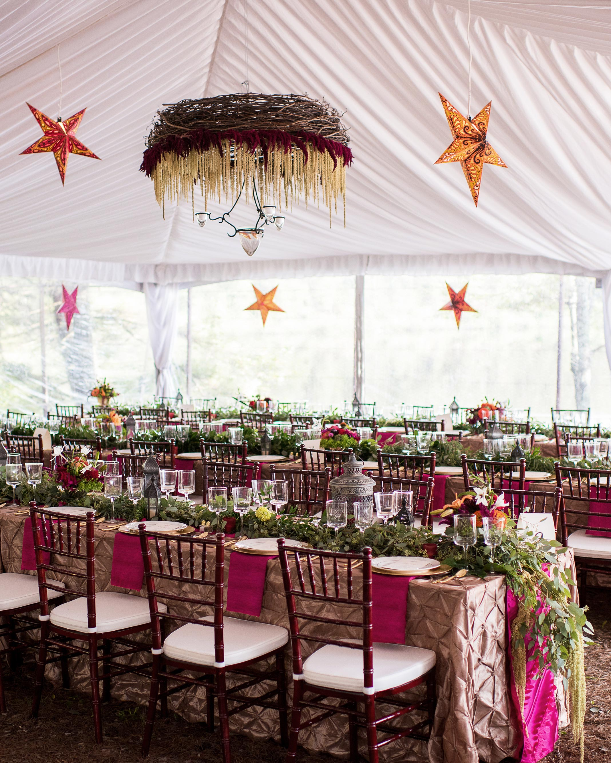 christopher-stephen-wedding-tent-0473-s112787-0416.jpg