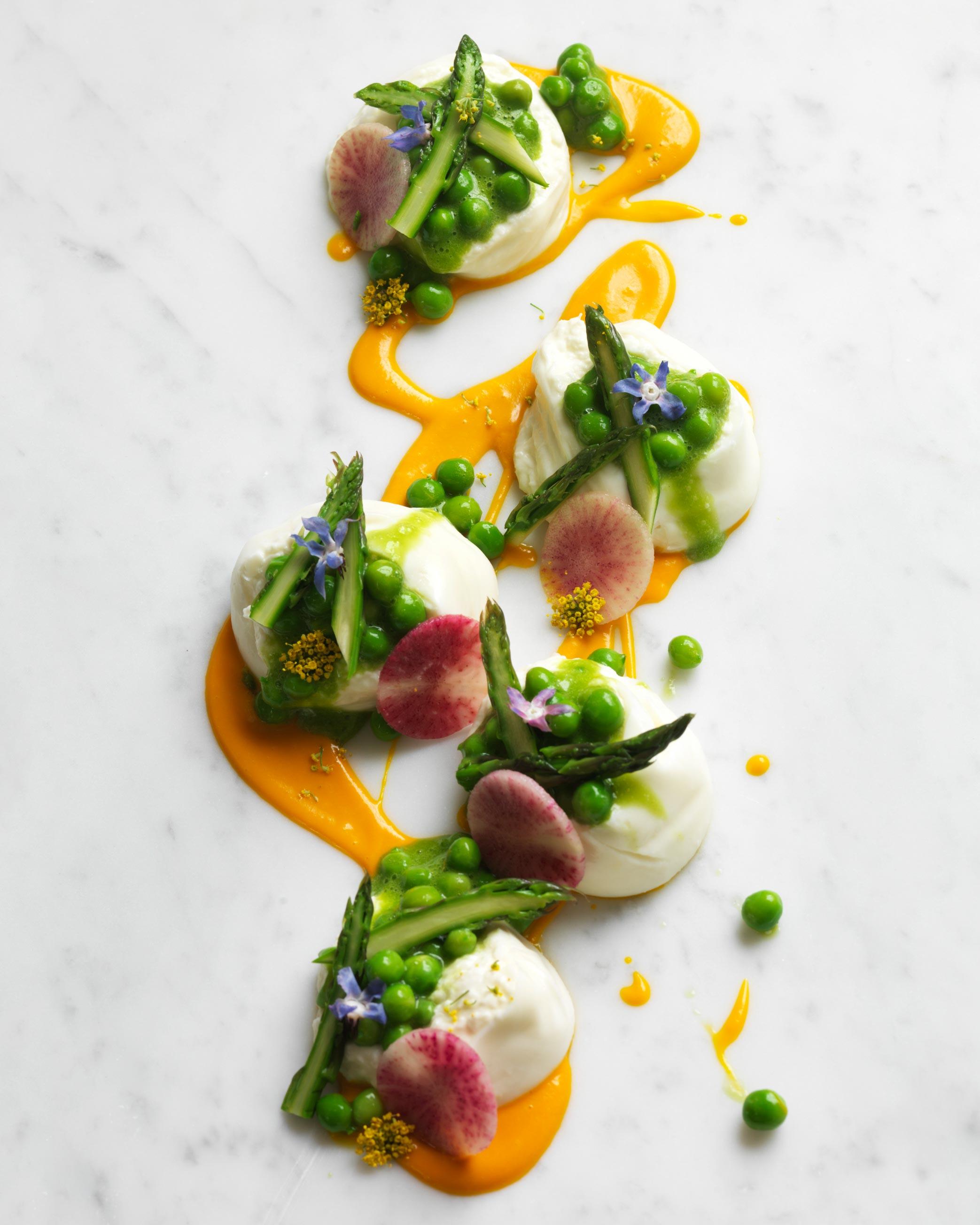 spring-summer-food-trends-cheese-0516.jpg