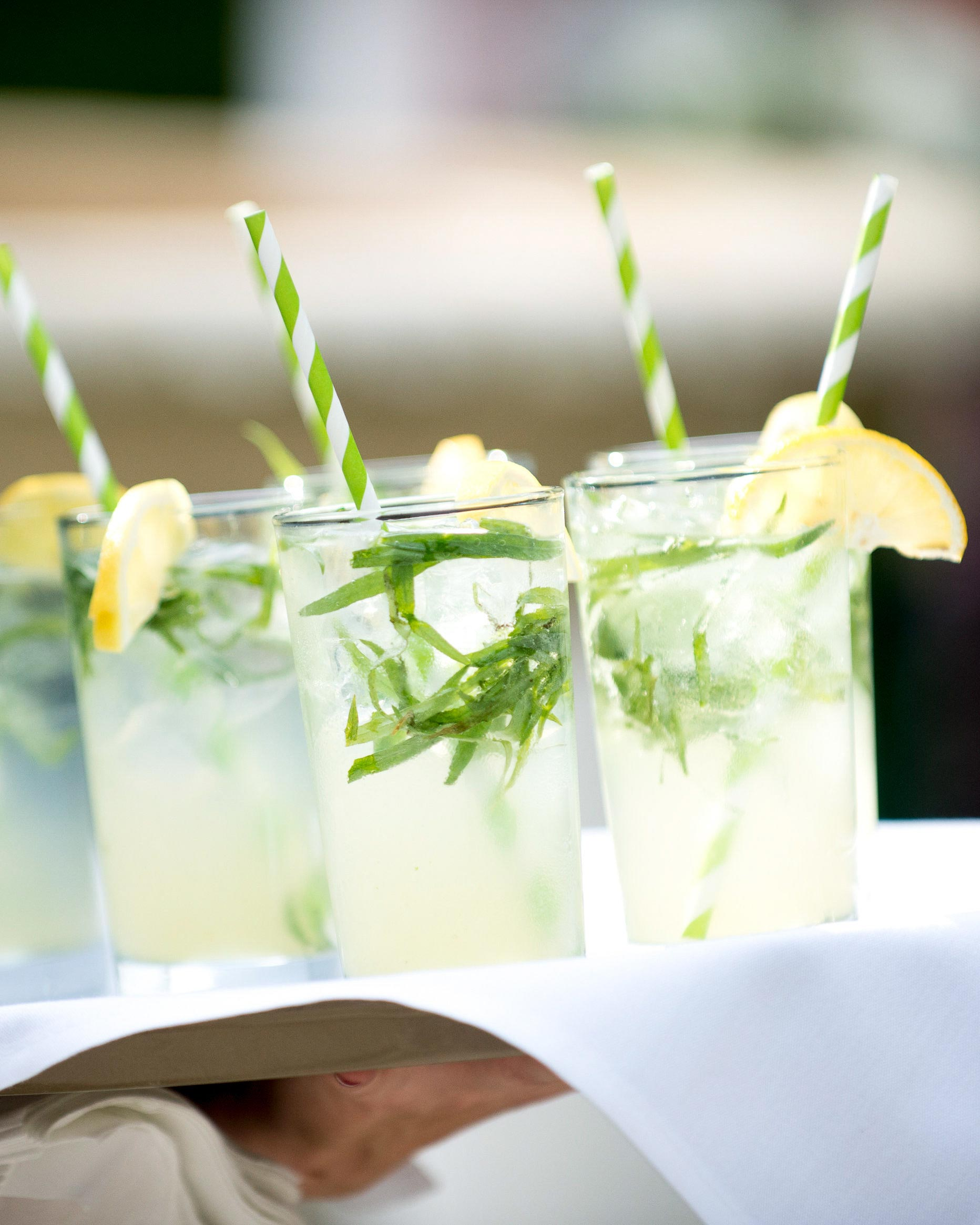 spring-summer-food-trends-drinks-0516.jpg