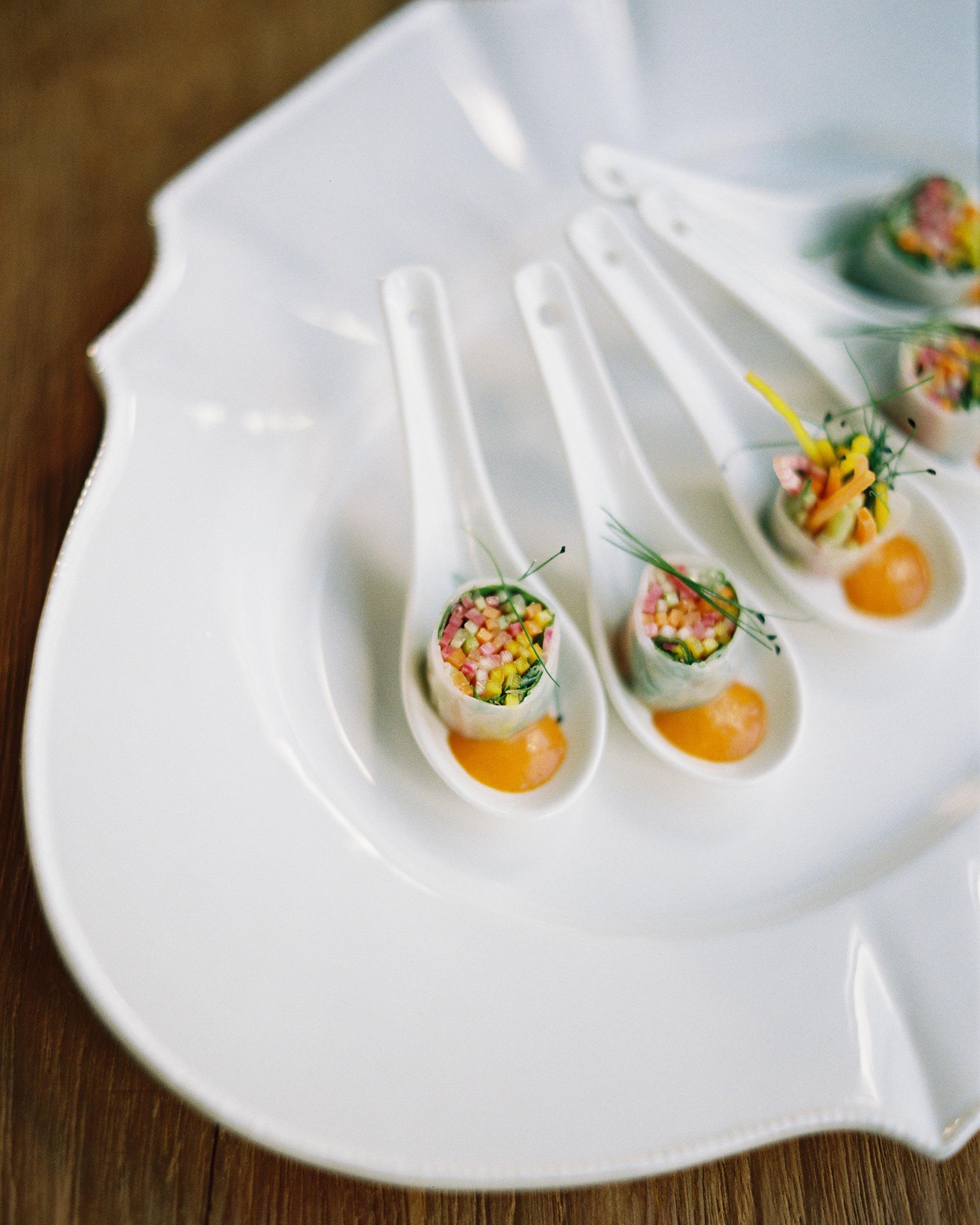 spring-summer-food-trends-summer-rolls-0516.jpg