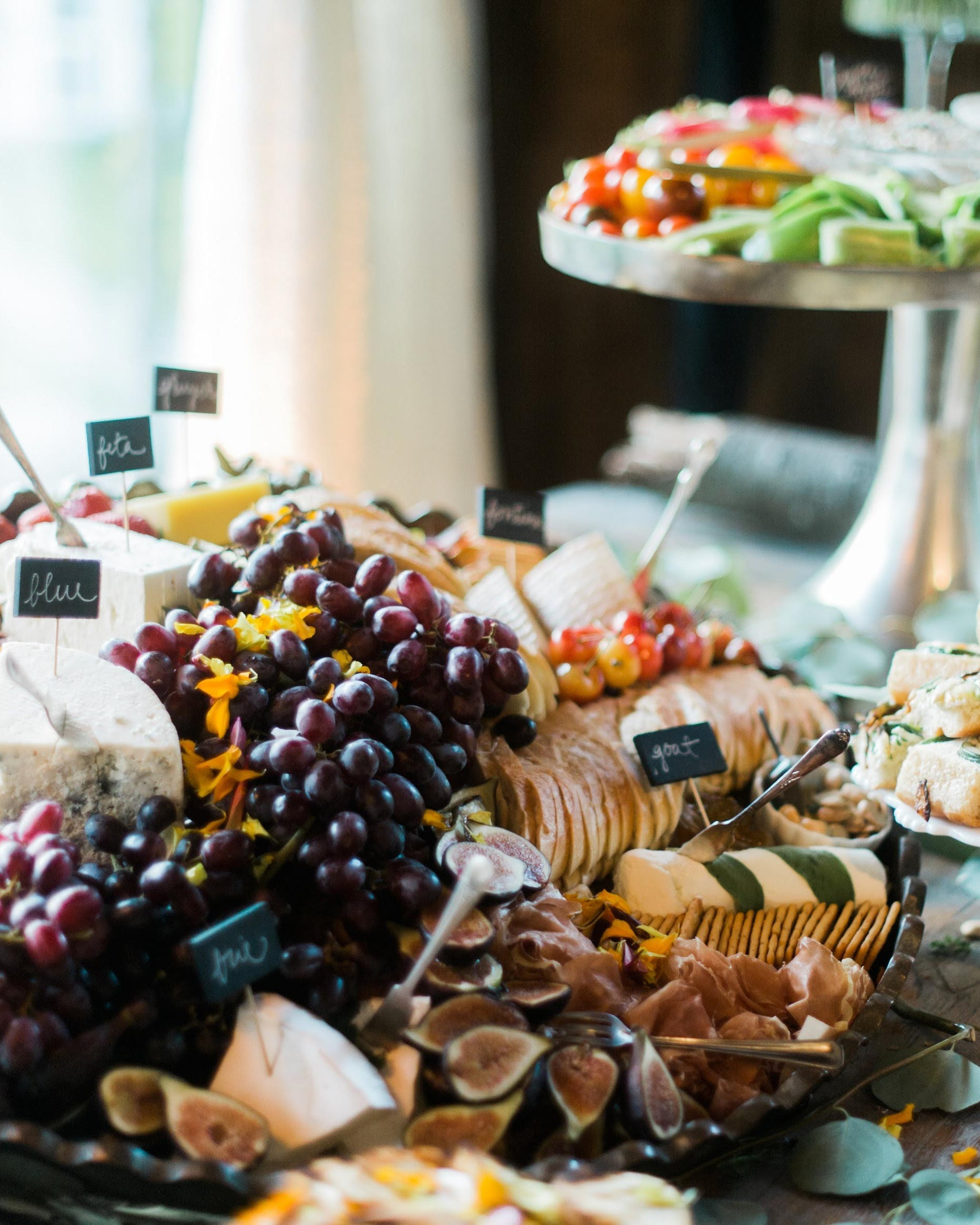 spring-summer-food-trends-cheese-veggie-table-0516.jpg