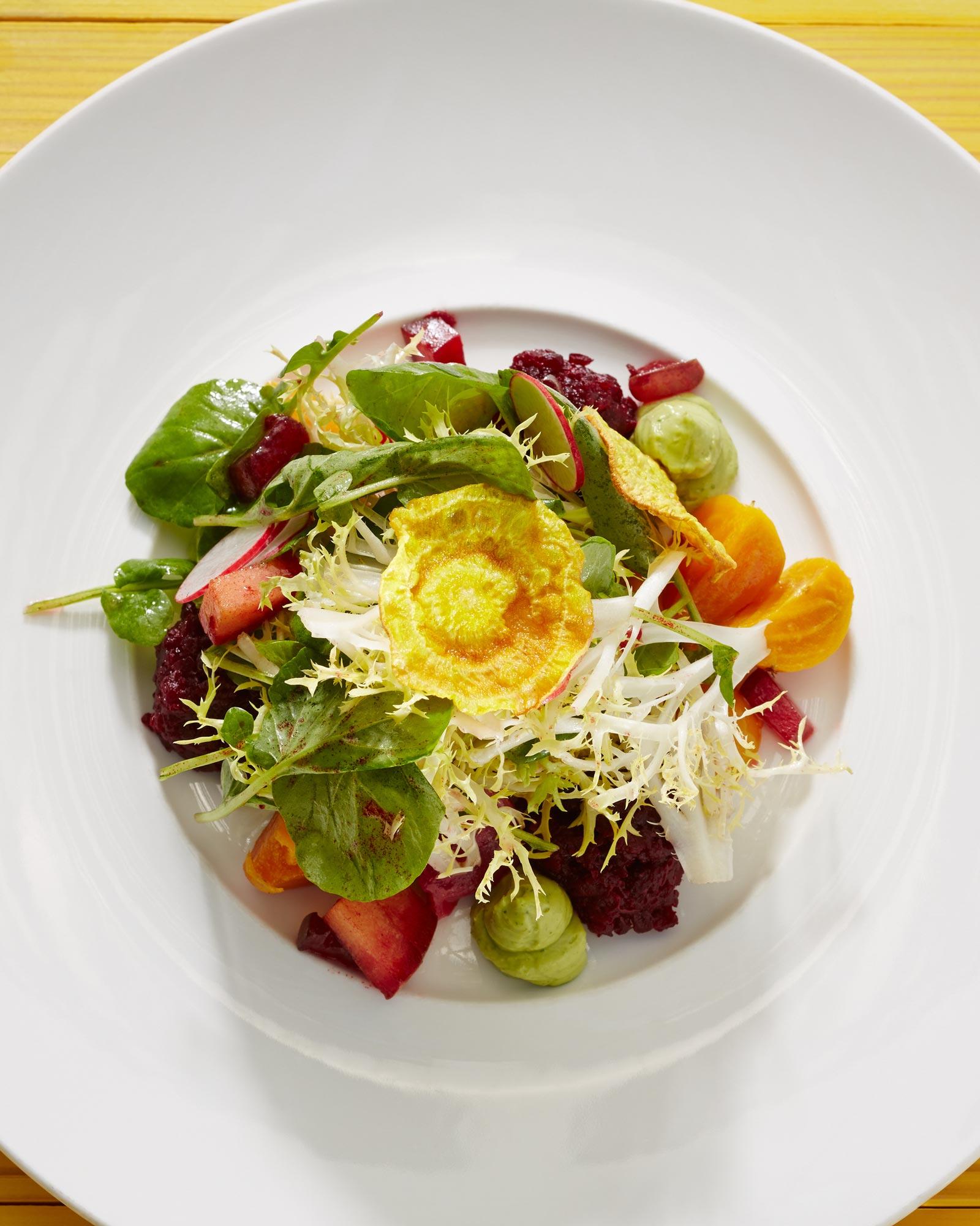 spring-summer-food-trends-salad-0516.jpg