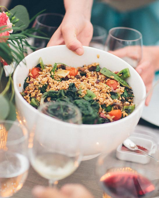 spring-summer-food-trends-grain-bowl-0516.jpg