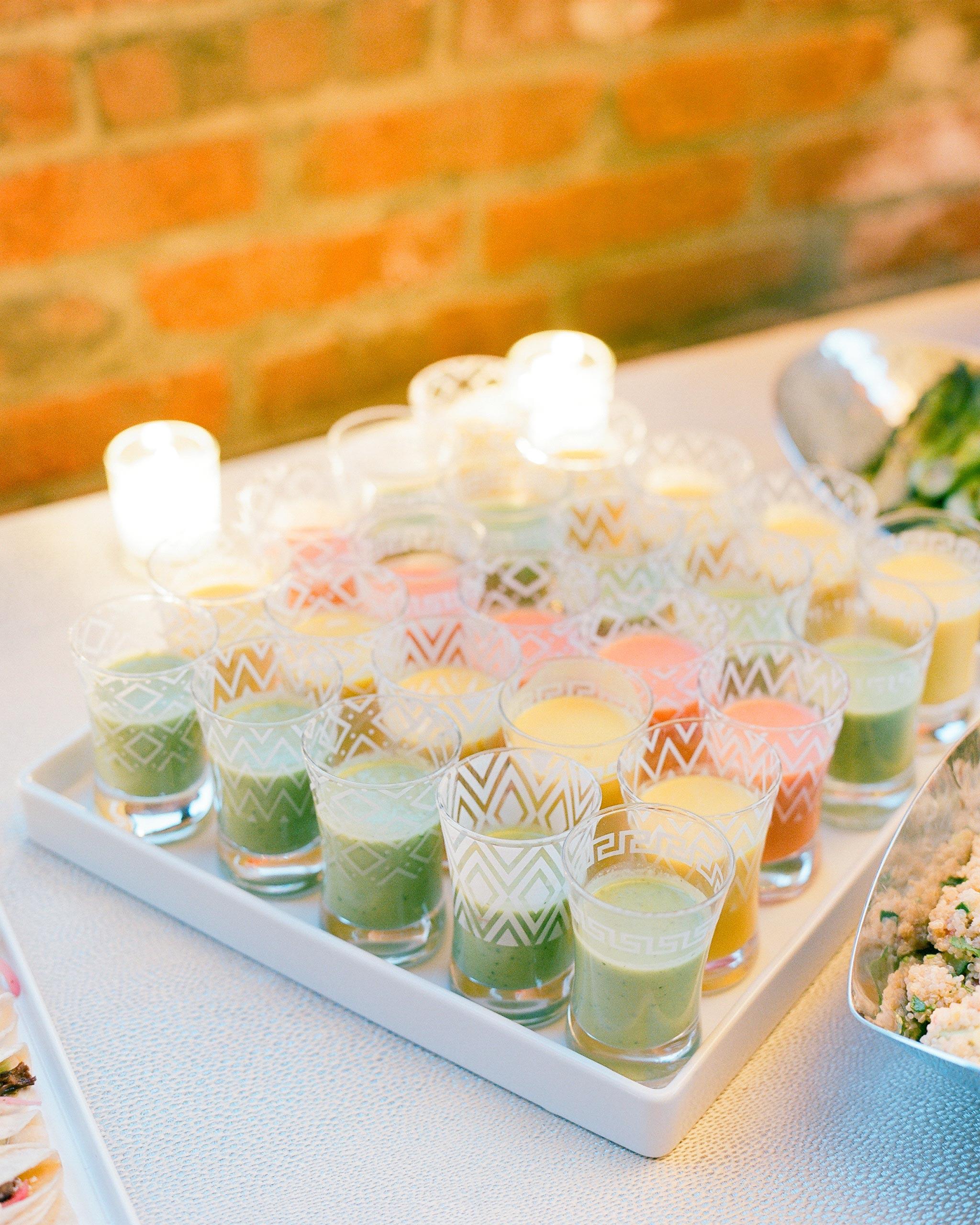 spring-summer-food-trends-juice-shots-0516.jpg