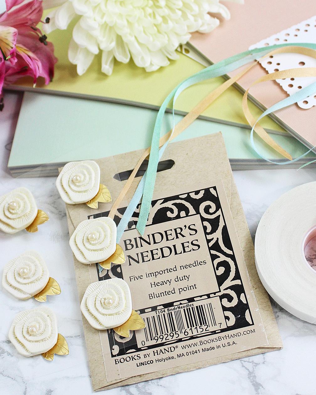 diy-spring-wedding-guest-book-2-0416.jpg