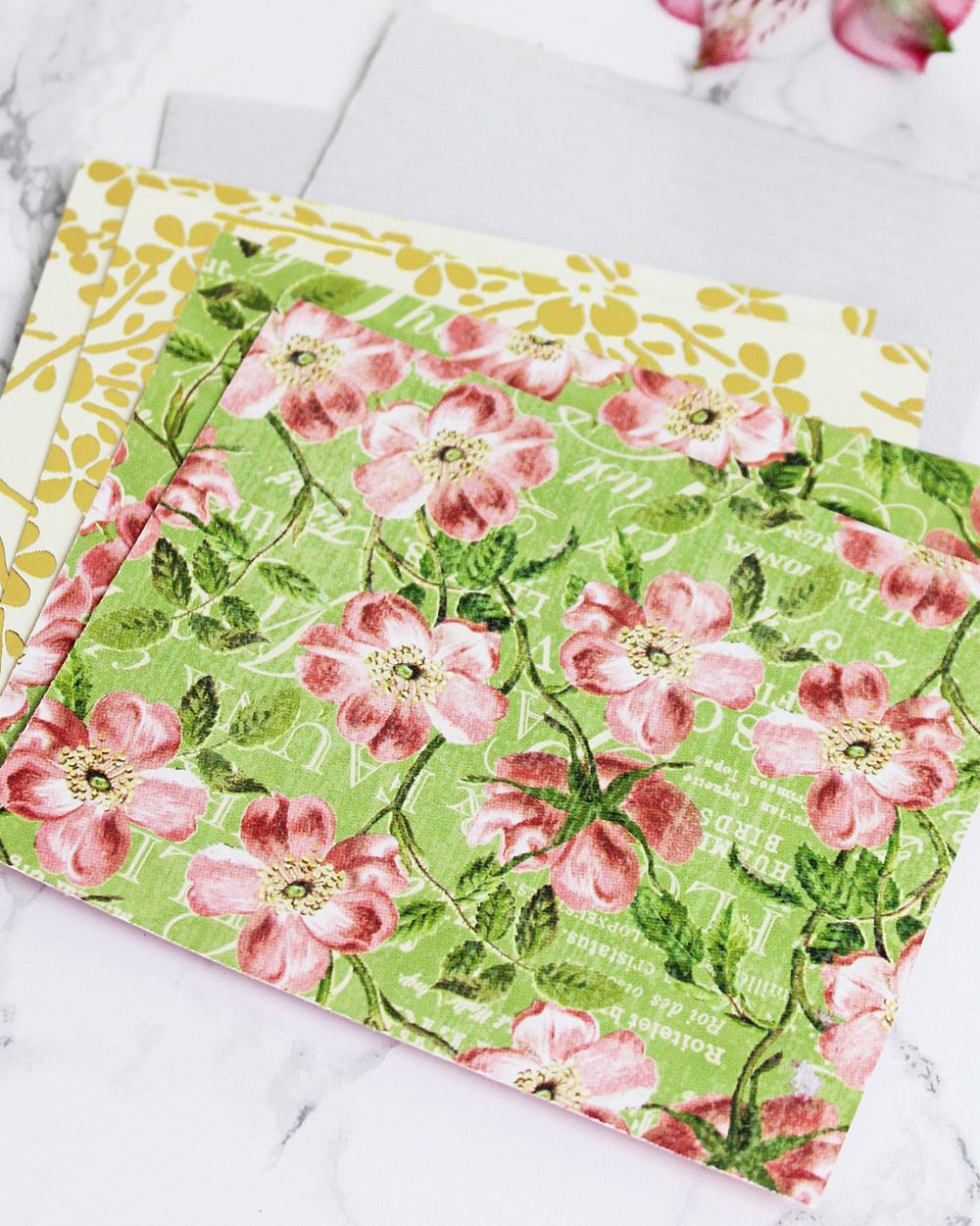 diy-spring-wedding-guest-book-3-0416.jpg