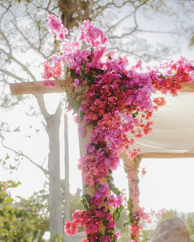 julie-jon-mexico-wedding-0230-s111779.jpg