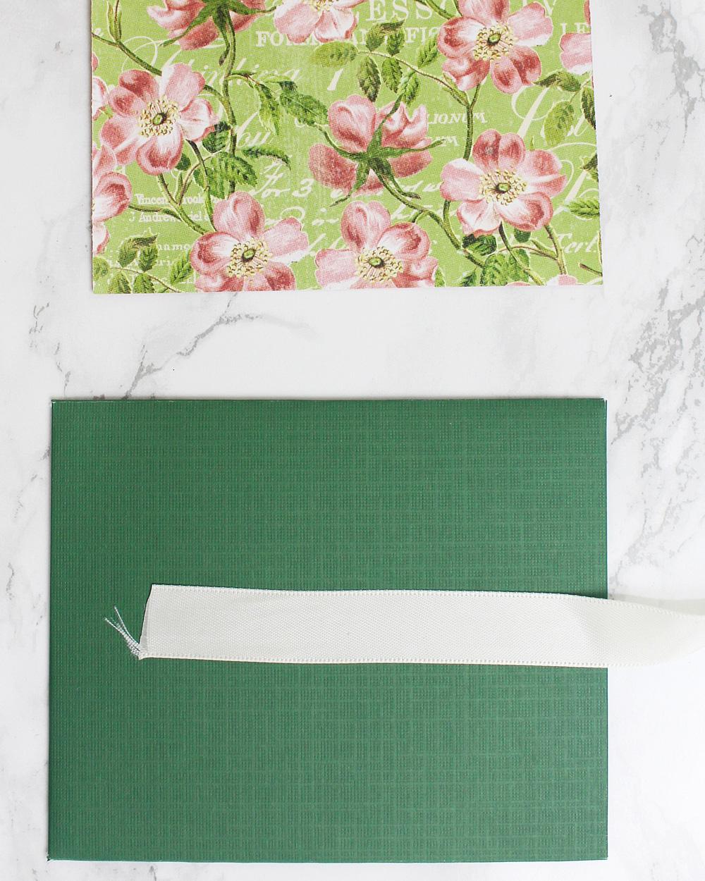 diy-spring-wedding-guest-book-6-0416.jpg
