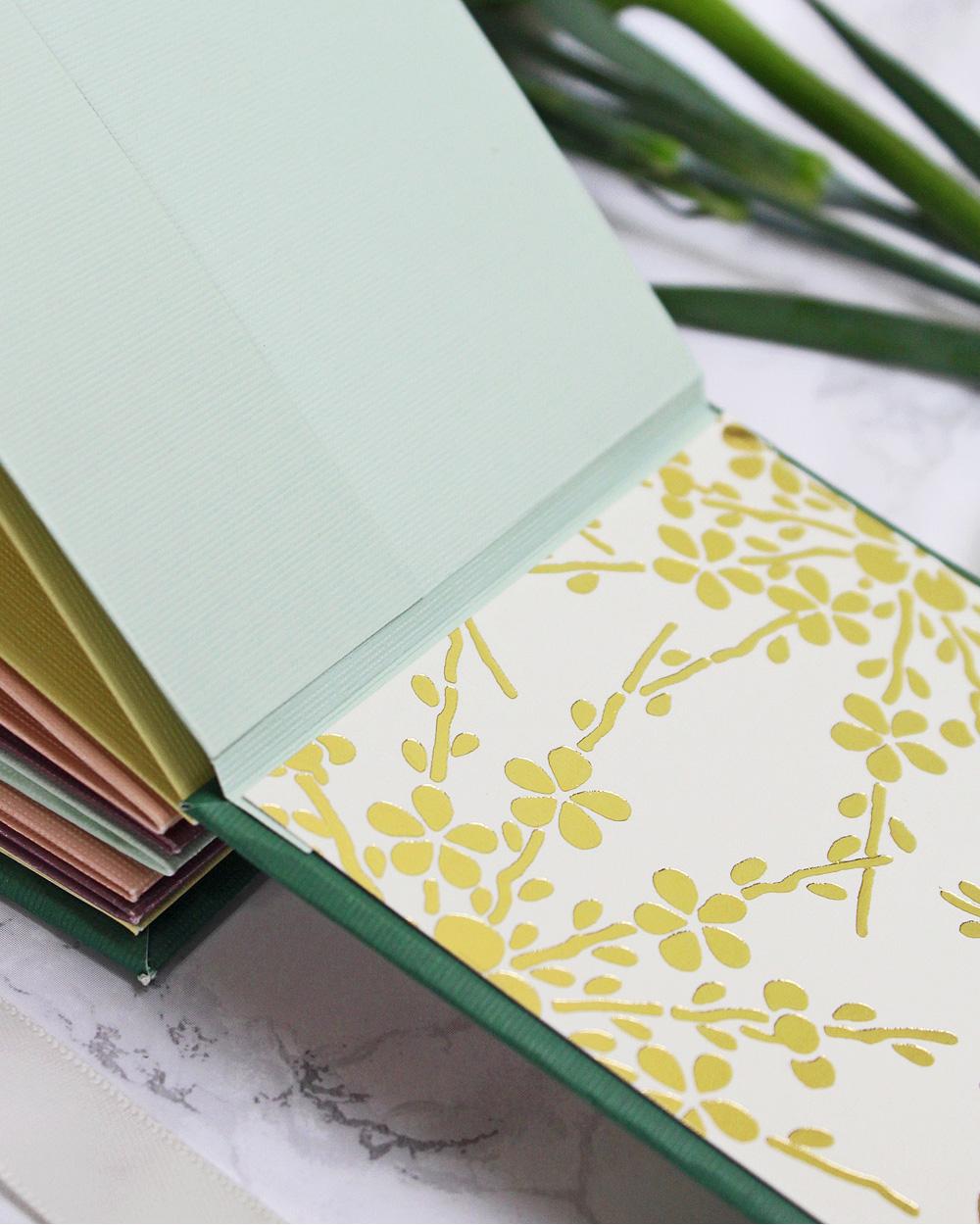 diy-spring-wedding-guest-book-7-0416.jpg