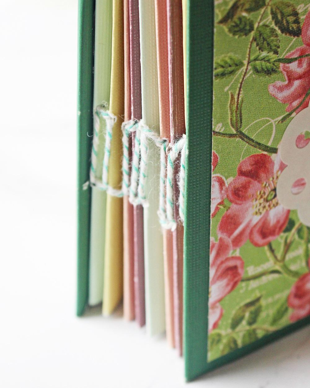 diy-spring-wedding-guest-book-10-0416.jpg