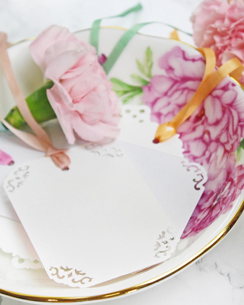 diy-spring-wedding-guest-book-11-0416.jpg
