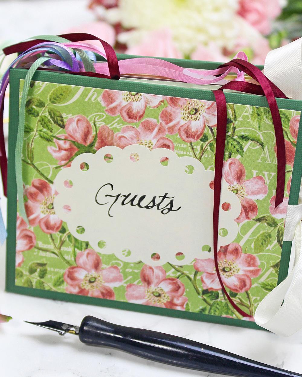 diy-spring-wedding-guest-book-12-0416.jpg