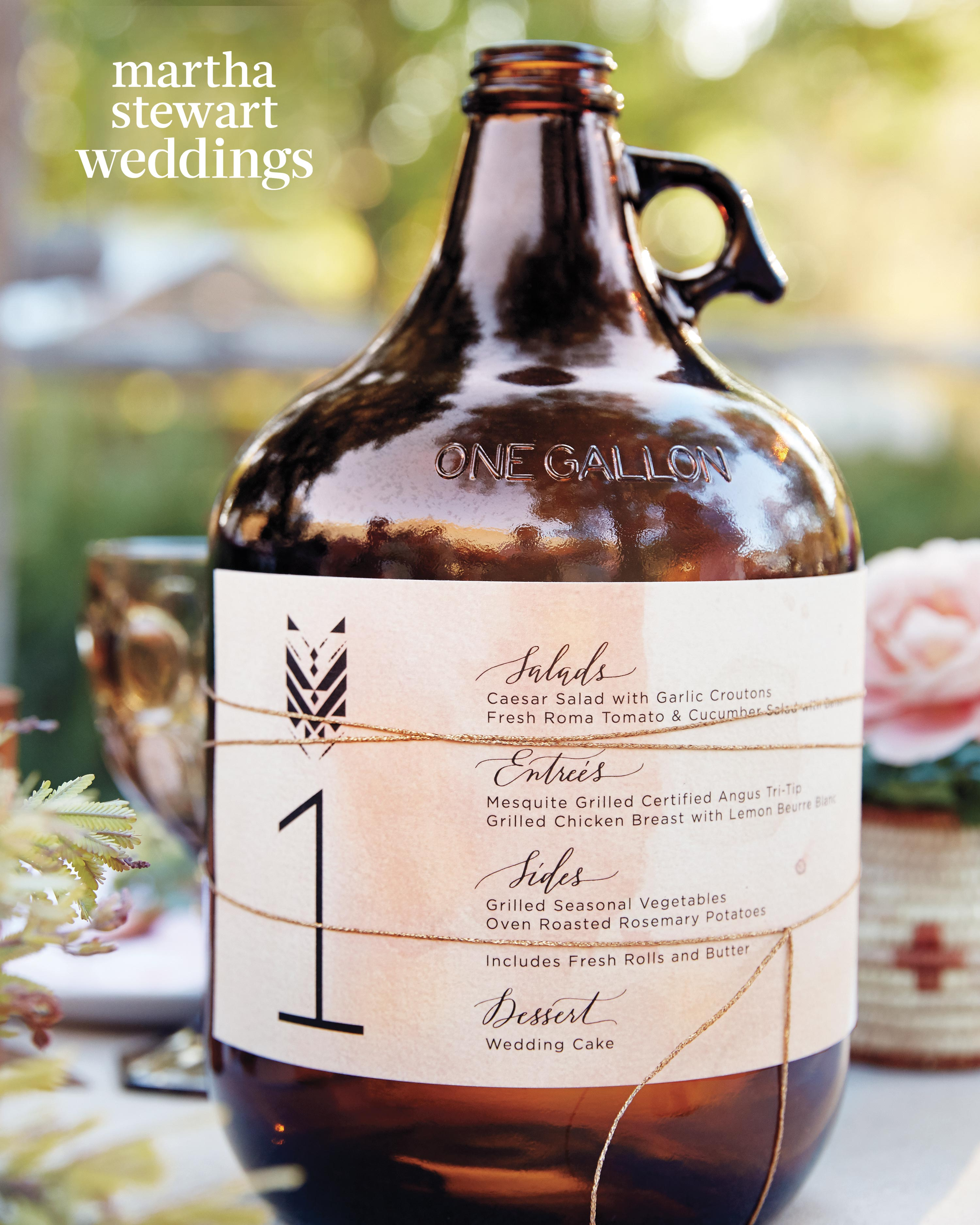 jamie-bryan-wedding-08-tablenumber-0307-d112664.jpg