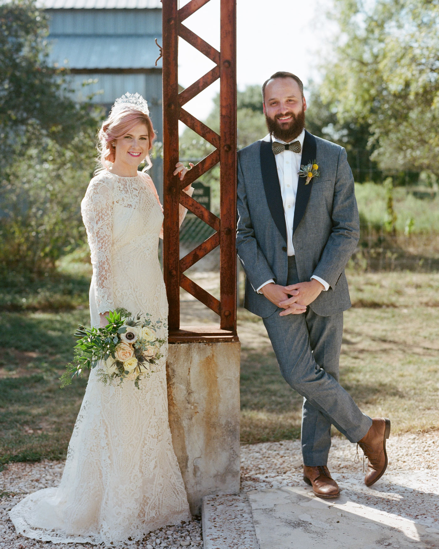 abby-chris-wedding-texas-couple-0404-s112832-0516.jpg