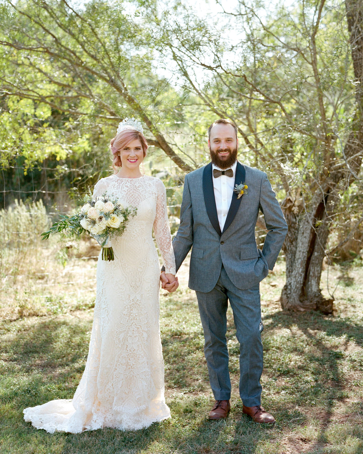 abby-chris-wedding-texas-couple-0373-s112832-0516.jpg