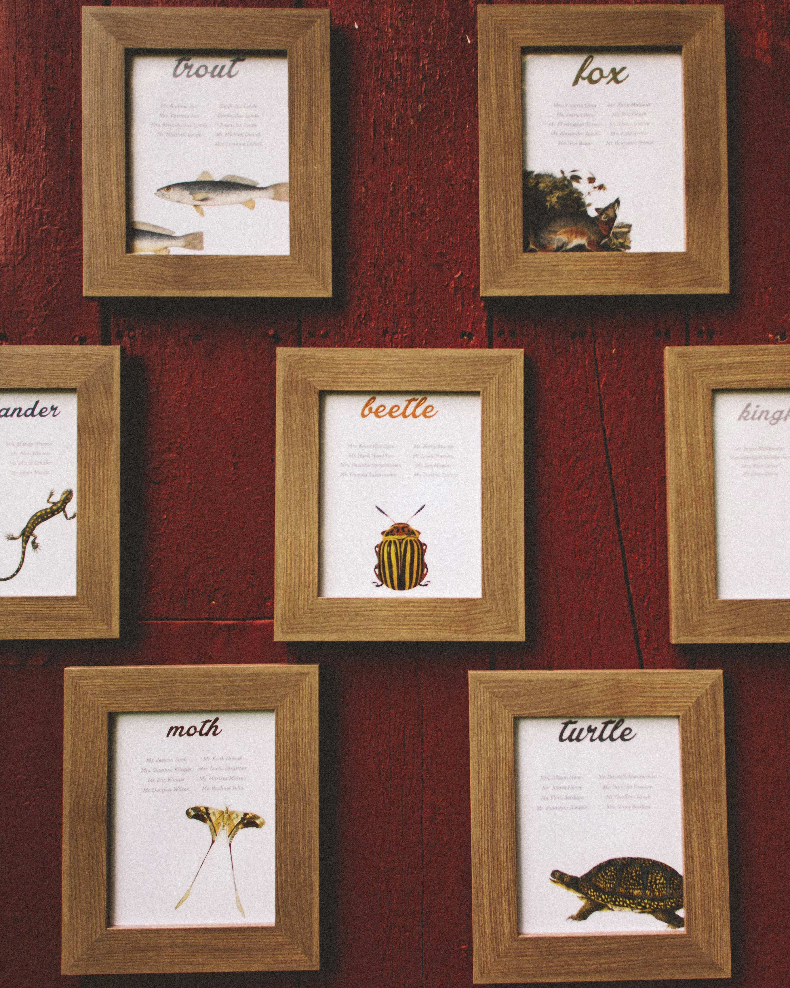 chase-drew-real-wedding-table-numbers-bug-cards.jpg