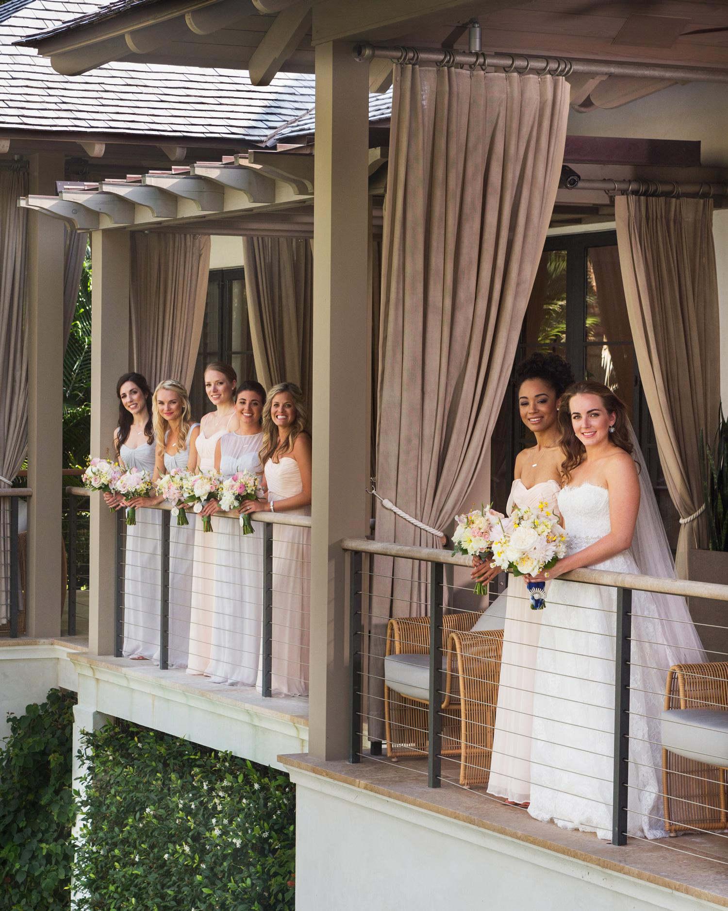 erin-ryan-florida-wedding-bridesmaids-0663-s113010-0516.jpg