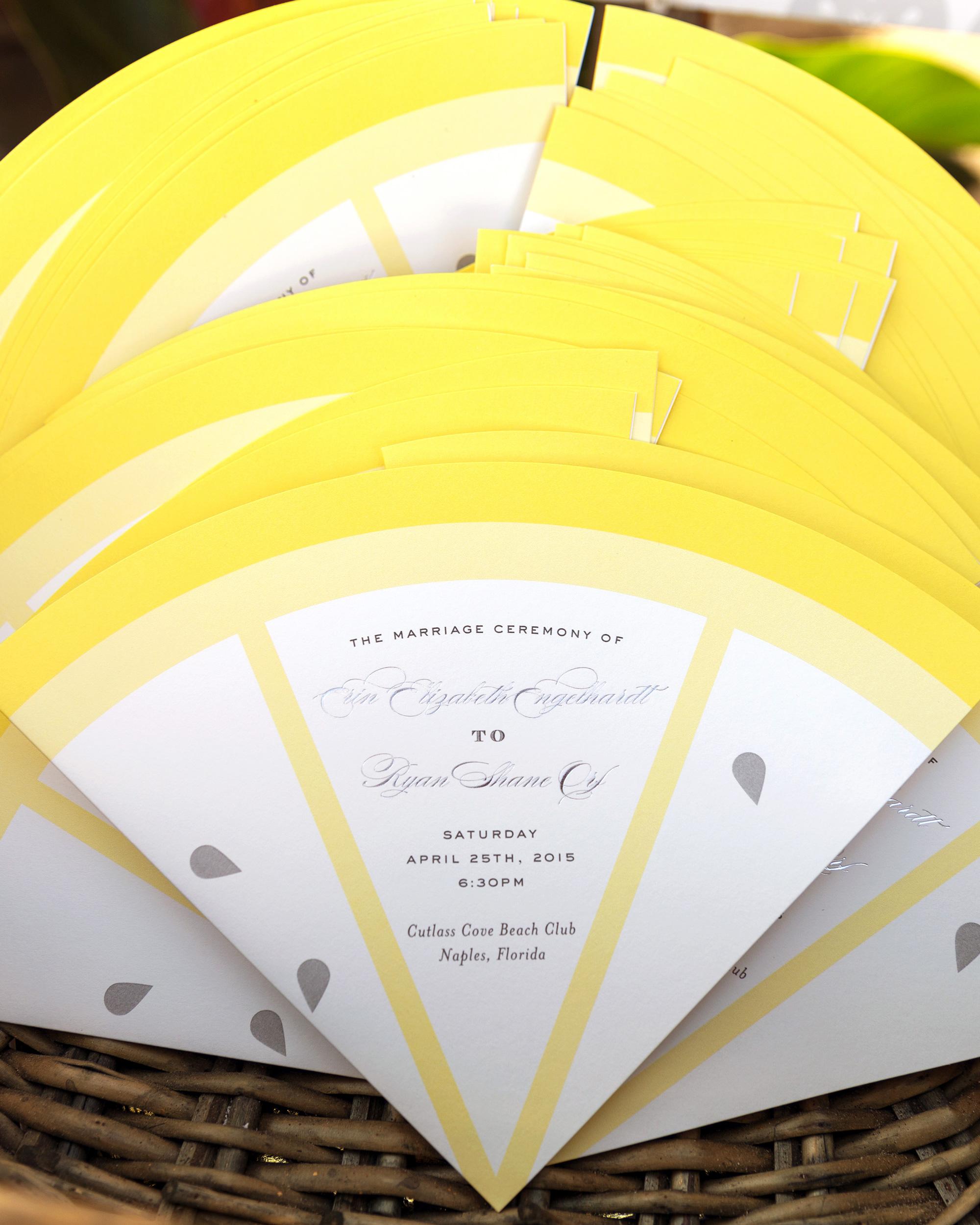 erin-ryan-florida-wedding-program-lemon-0748-s113010-0516.jpg