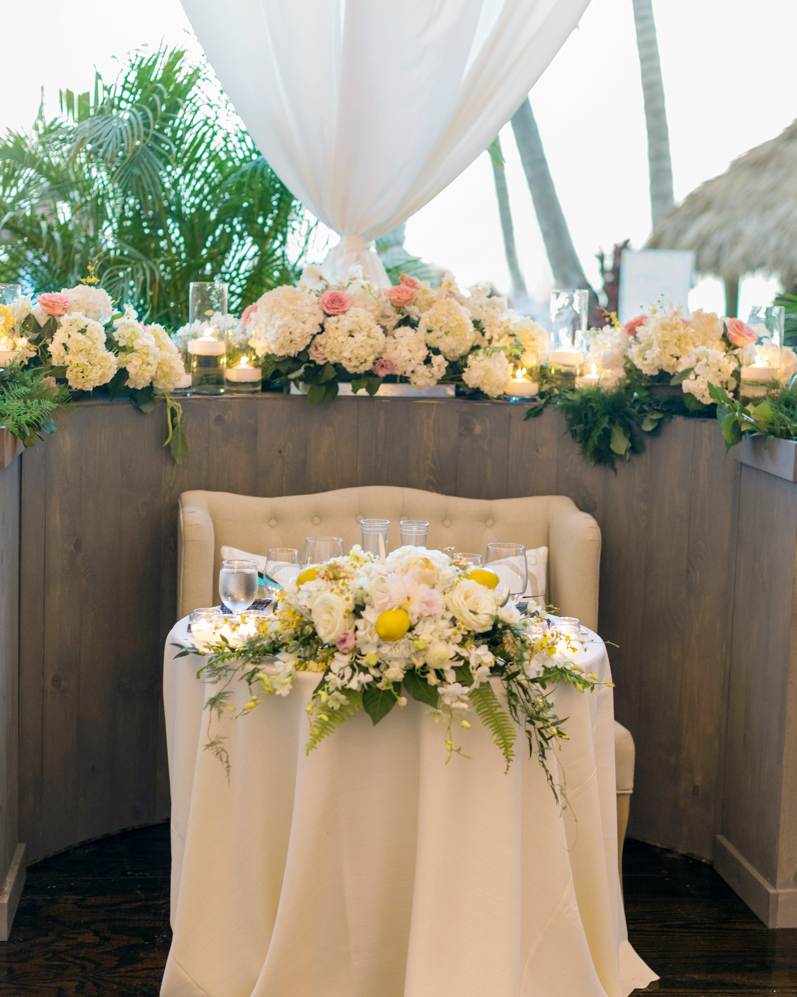 erin-ryan-florida-wedding-sweetheart-table-1111-s113010-0516.jpg