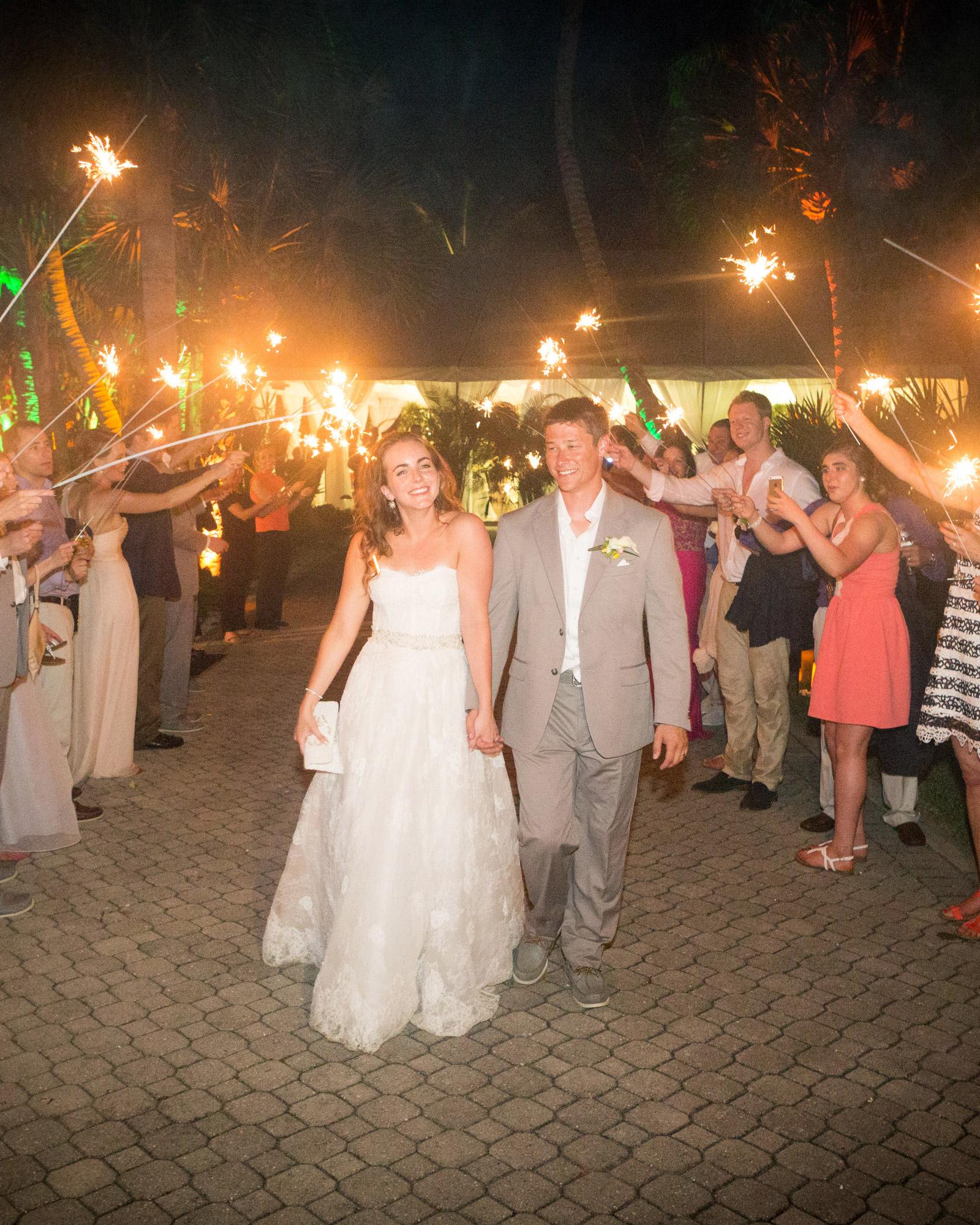 erin-ryan-florida-wedding-sparkler-sendoff-1570-s113010-0516.jpg