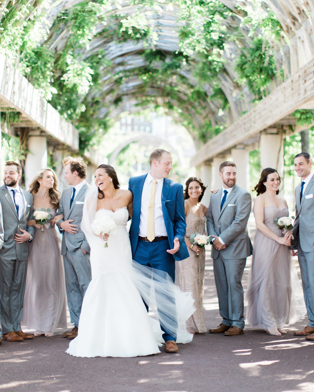 bridal-party-candids-5-0416.jpg
