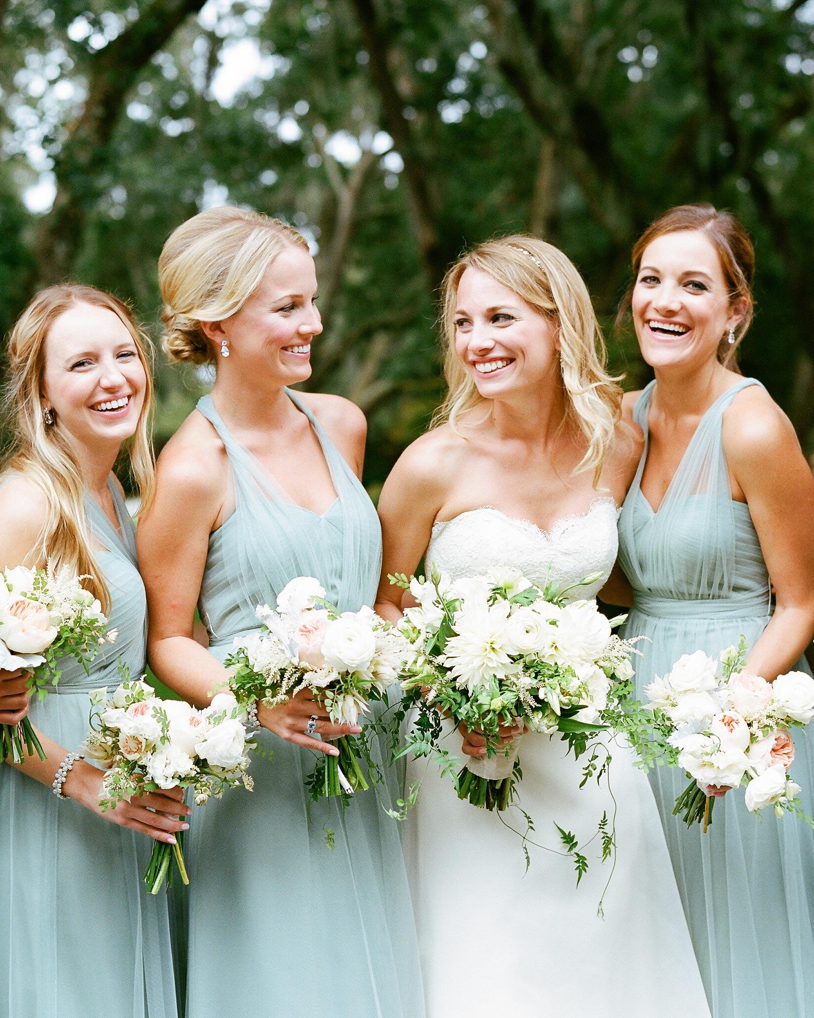 bridal-party-candids-10-0416.jpg