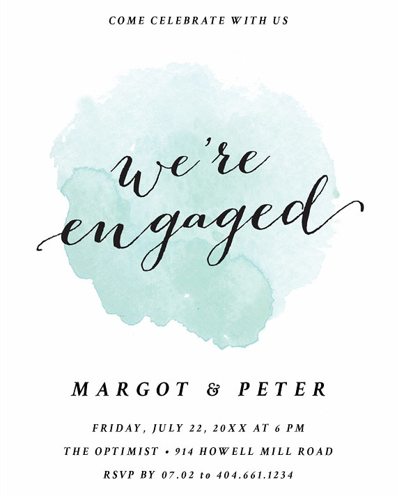 paperless-engagement-party-invitations-greenvelope-watercolor-emblem-0416.jpg