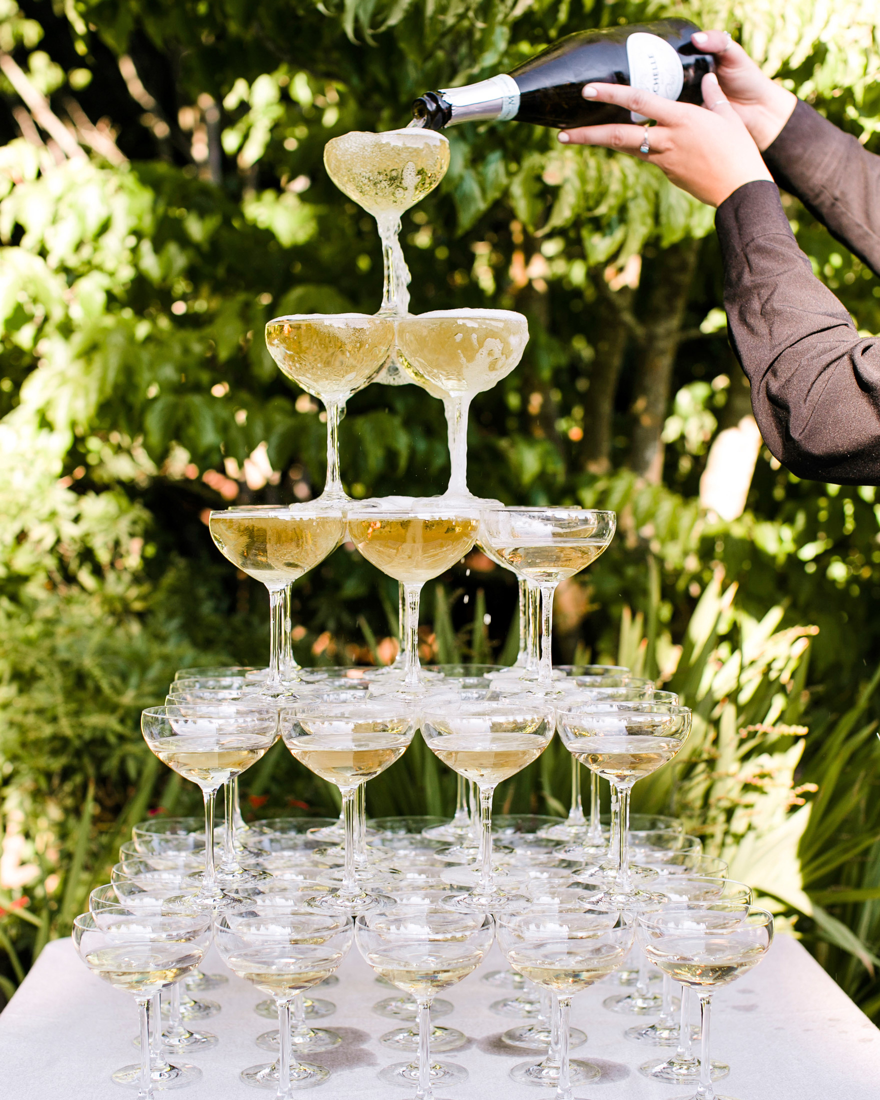 wedding-weekend-ideas-champagne-tower-0416.jpg