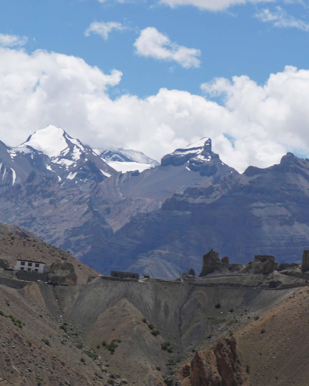 travel-honeymoon-diaries-himalayan-mountains-s112955.jpg