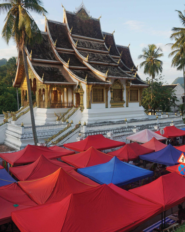 travel-honeymoon-diaries-luang-prabang-laos-s112955.jpg