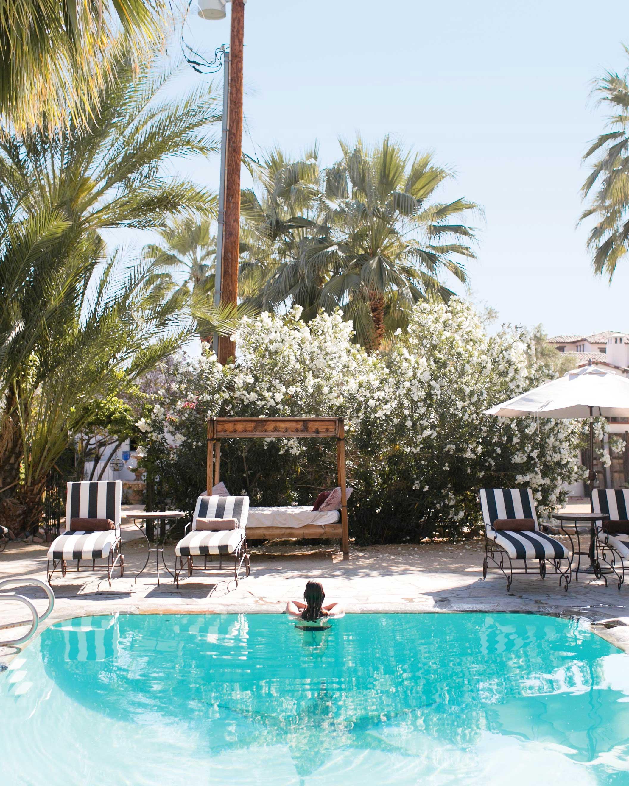 travel-honeymoon-diaries-poolside-palm-trees-palm-springs-s112941.jpg