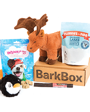 subscription-services-gift-bark-box-0516.jpg